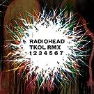 Radiohead On Amazon Music