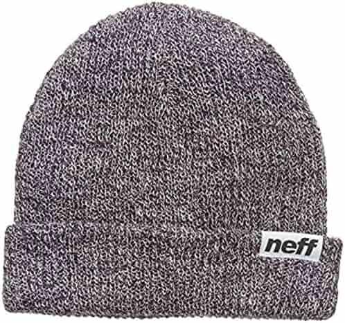 726fe5427 Shopping NEFF or LRG - Accessories - Surf, Skate & Street - Men ...