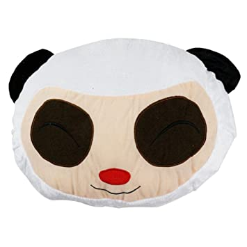 Lol League Of Legends Periferia Teemo Panda Peluches Cojines Juguetes