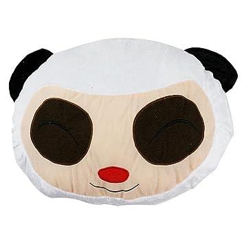 Lol League Of Legends Periferia Teemo Panda Peluches Cojines Juguetes