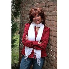 Deanna R. Adams