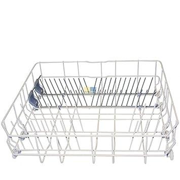 Amazon.com: Bosch – para cesta inferior de lavaplatos con ...