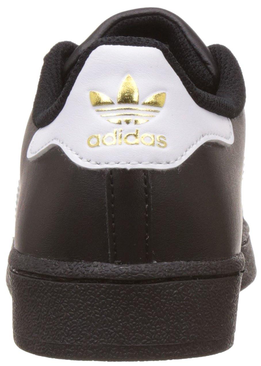 Sneaker Adidas Kinder Superstar C Unisex hsCrdtQ