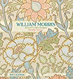 2017 William Morris: Arts & Crafts Designs Wall Calendar