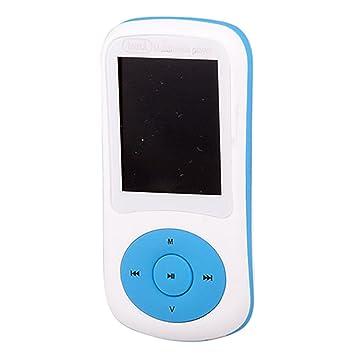 Trevi MPV 1730SD - Reproductor MP3 (Flash-media, microSD ...