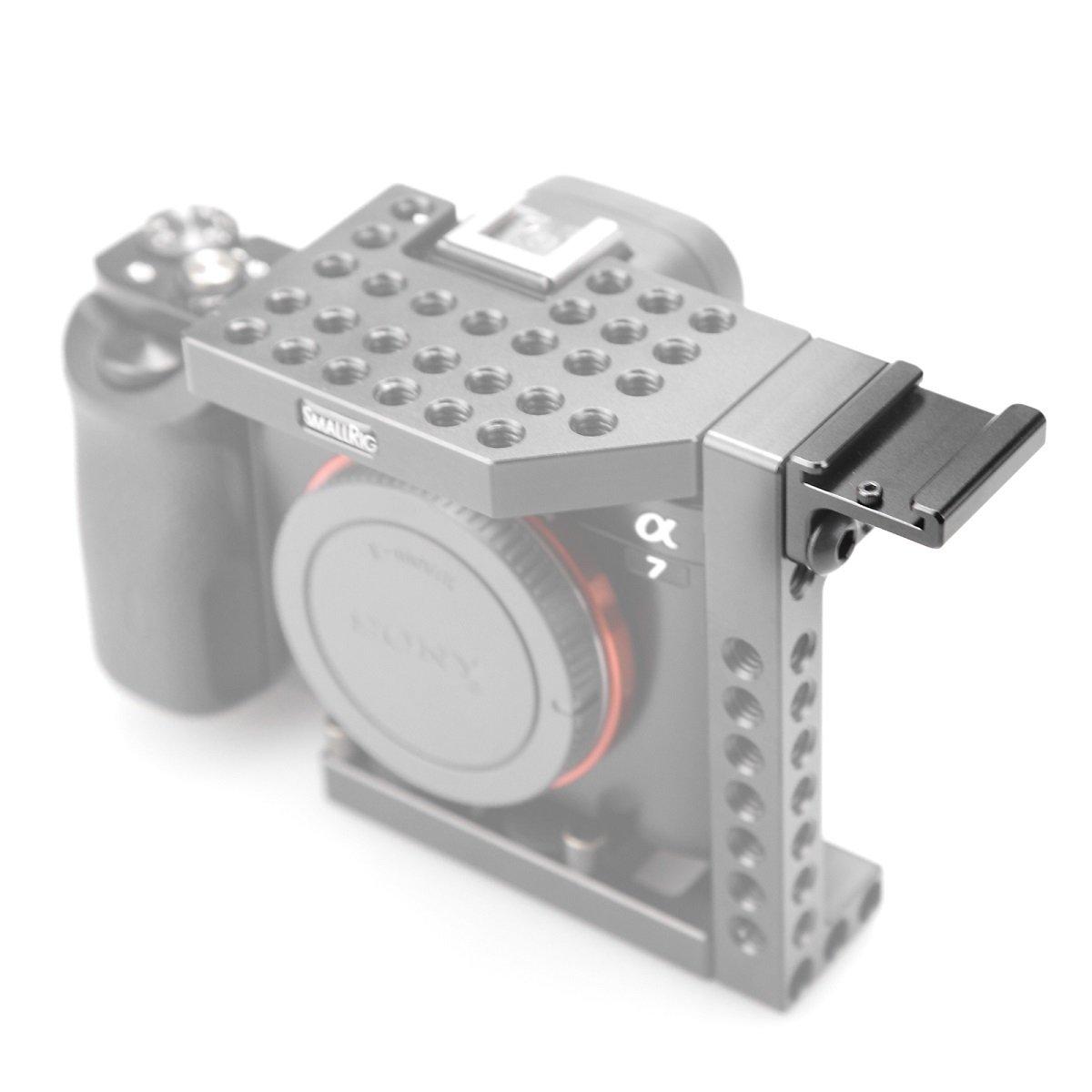 Gazechimp 1//8-27NPT Femmina A M14x1,5 Calibro Sensore Trasmettitore Adattatore Filetto Adattatore in Ottone