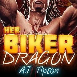Her Biker Dragon