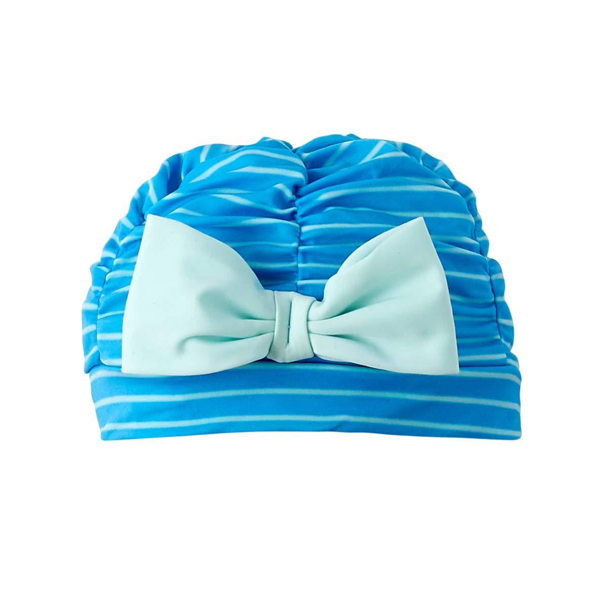 UV SKINZ HAT ベビーガールズ US サイズ: 6-12 Months   B07PNDLDQD