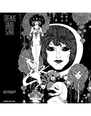 Dreams [White Colored Vinyl]