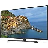 LG 49UJ635V 49 -inch LCD 720 pixels TV