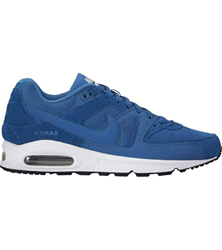Nike Air Max Command Premium Mens
