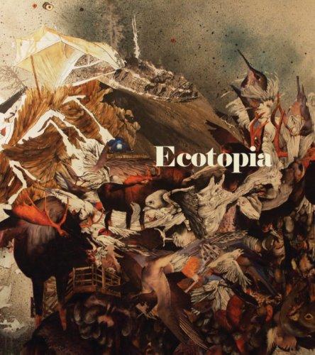 Download Ecotopia ebook
