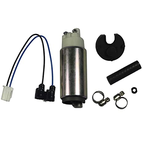 2006-2007 New High Performance Fuel Pump for Yamaha YZF-R6 Bomba pompe carburant