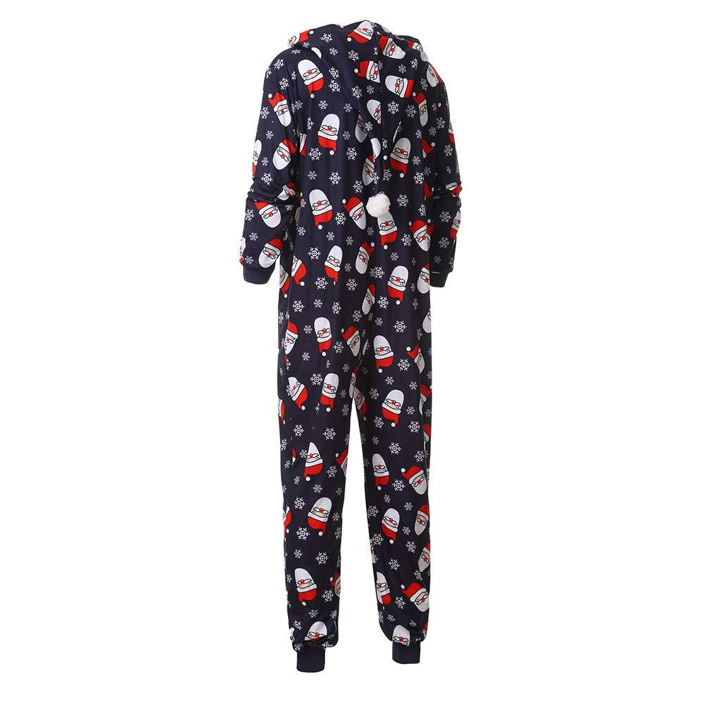 HLHN Zweiteiliger Schlafanzug Baby Jungen 0-24 Monate TM