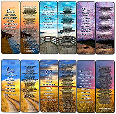 This is a photo of Printable Books of the Bible Cards with diagram