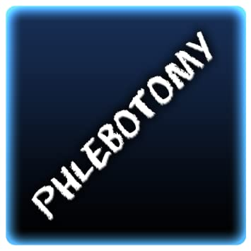 Amazon.com: HUMAN ANATOMY & PHYSIOLOGY - PHLEBOTOMY TERMINOLOGY ...