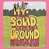 My Solid Ground (Dl Card)