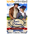 Ione's Dilemma: Dorado, Texas Book 6 (Grandma's Wedding Quilt 8)