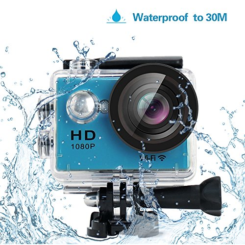 Yuntab Pixels Waterproof Control Outdoor