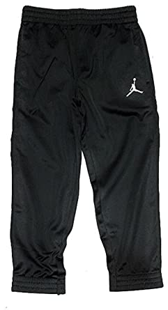 092e584b32f78a Image Unavailable. Image not available for. Color  Jordan Nike Toddler Boys  Athletic Track Sweat Pants ...
