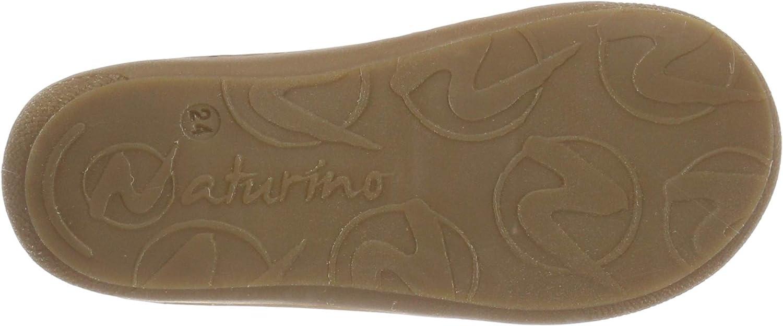 Naturino Cocoon Scarpe da Ginnastica Unisex-Bambini