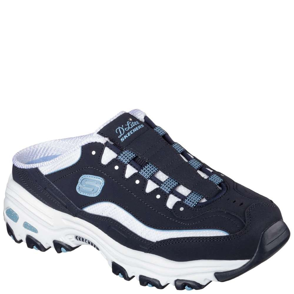 Skechers11941 - - - Set in Stone Damen 501603
