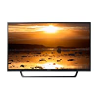 Sony KDL32WE610B Téléviseur Full HD DE 80 cm