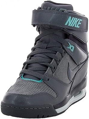Nike WMNS air Revolution Sky Hi 599410 011 599410 011 36