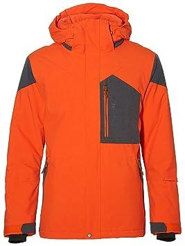 ONeill Infinite Jacket Chaqueta, Hombre