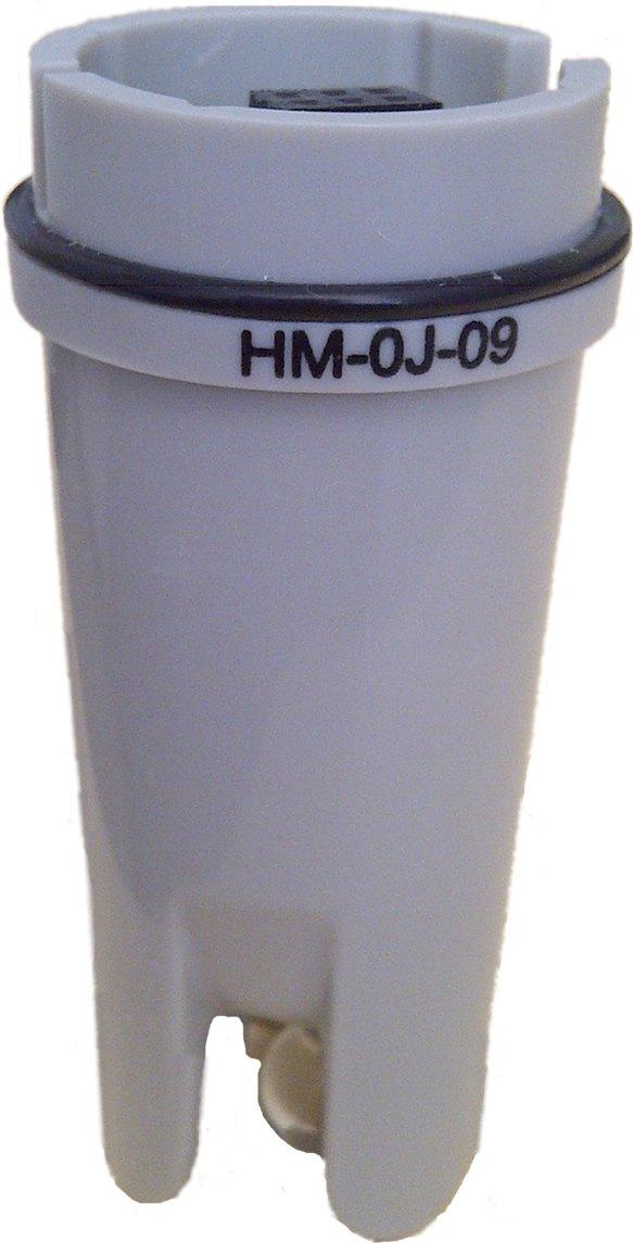 HM DIGITAL PH Meter PH-200 Replacement Sensor SP-P2