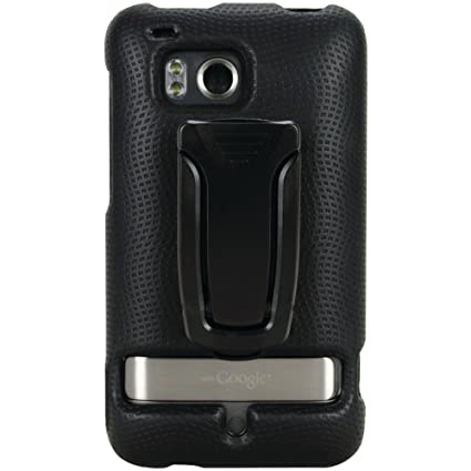 htc with kickstand. body glove htc thunderbolt snap-on case with kickstand black (9208501) htc