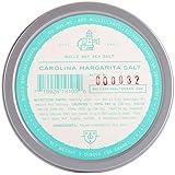 Bulls Bay Saltworks - Carolina Margarita Salt, 3 oz