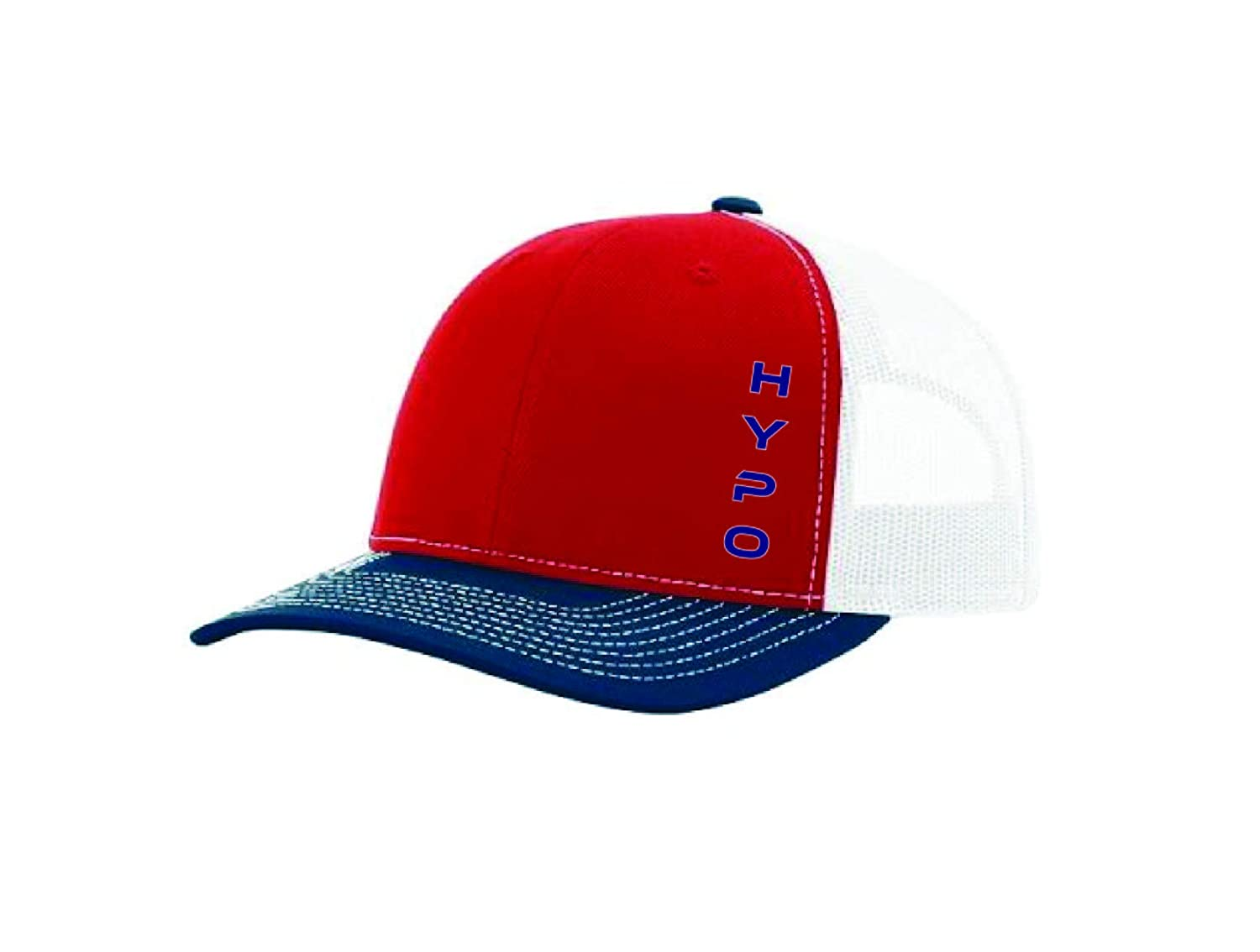 Hypo Simple Adjustable Hat