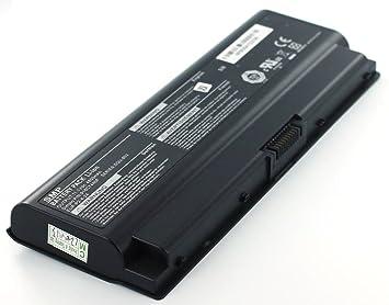Batería Original para Portátil Packard Bell SQU-715 de 803 con Ion de litio/11.1 V/4800 mAh: Amazon.es: Electrónica