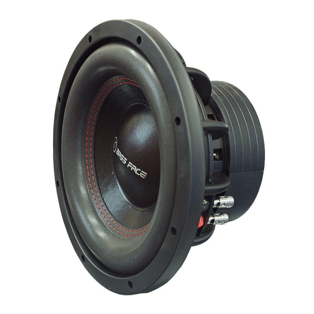 speaker adapter pods 210W Ford Galaxy Rear Door Speakers Fli car speakers