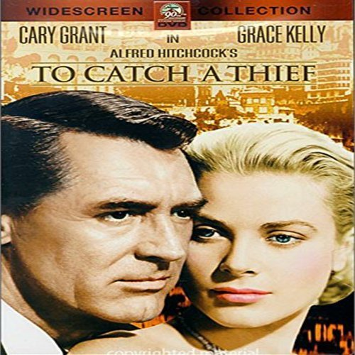 an analysis of to catch a thief by alfred hitchcock Tour our photo gallery of the 25 greatest alfred hitchcock films, ranked worst to best, including 'vertigo,' 'psycho,' 'north by northwest'  to catch a thief (1955)  ultimate awards analysis.