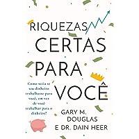 Riquezas certas para você (Portuguese)