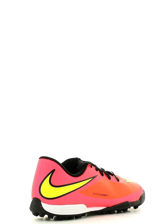 Nike 599813 599813 599813 690, Herren Fußballschuhe 67e7d6