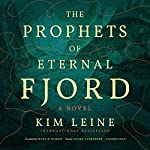 The Prophets of Eternal Fjord | Kim Leine