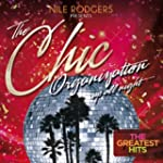 Nile Rodgers Presents:The Chic Organi...