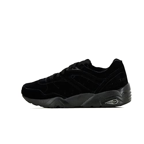 la meilleure attitude a398f dc34e Puma R698 Soft 36010405, Trainers - 46 EU: Amazon.co.uk ...