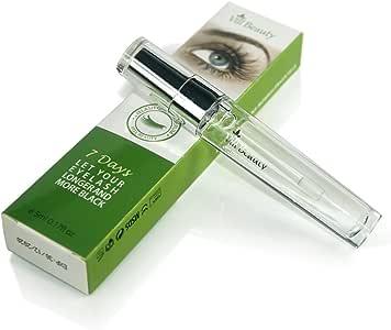 Eyelash serum 60ml,1pack
