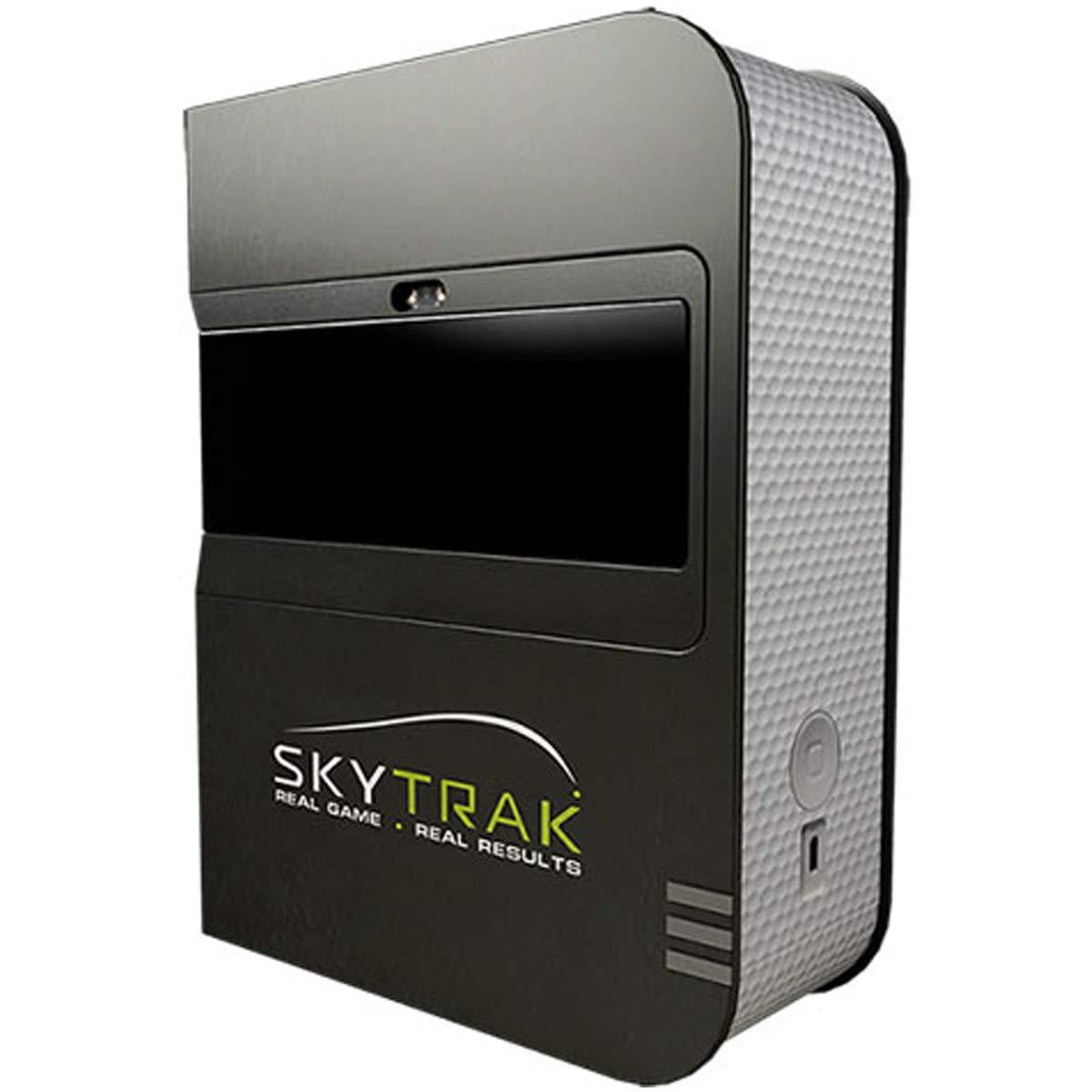 スカイトラック(Skytrak) スイング練習機 SKYTRAK スカイトラック 弾道測定機 B01M3PYGAD