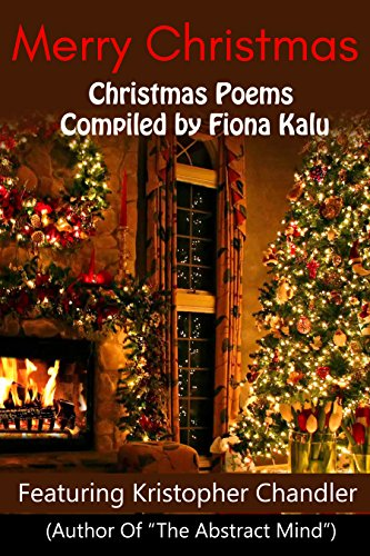 Religious Christmas Poems.Merry Christmas Christmas Poems Compiled By Fiona Kalu