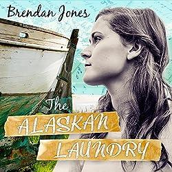 The Alaskan Laundry