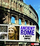 Ancient Rome: A Mighty Empire (Great Civilizations) by Dubois, Muriel L. (July 1, 2011) Paperback