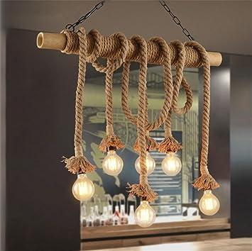 dkz luminaires dintrieur lustre luminaires vintage vintage suspension industrielle lampadaire steampunk retro loft lustre