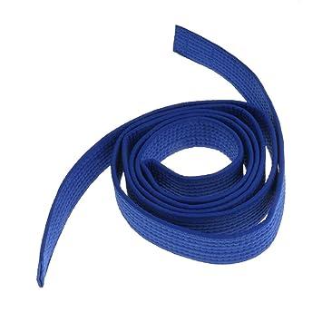 Arctic Blue Mint Green EcoViking L/öffel aus Silikon 2 pack