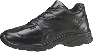 product image for Thorogood Women's SR Leather Freedom Oxford Shoes