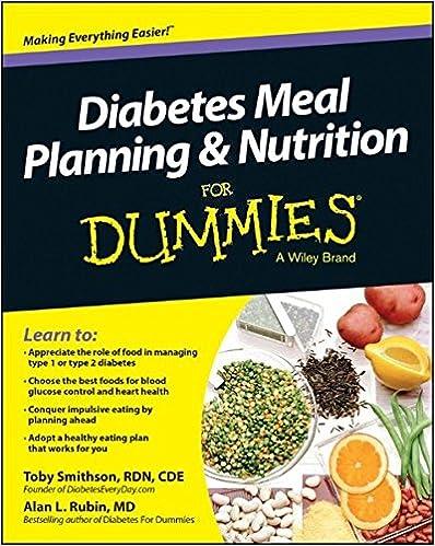 type 2 diabetes meal plan pdf